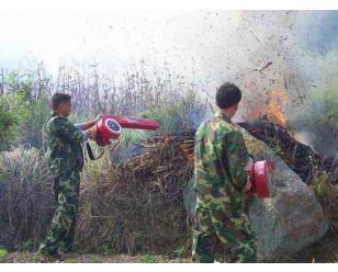 森林防火系列