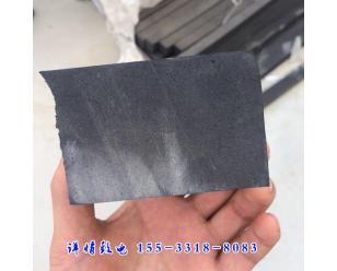 聚乙烯泡沫塑料板 5cm厚 变形缝衬垫板 现货黑龙江香坊区