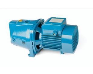合肥水泵维修