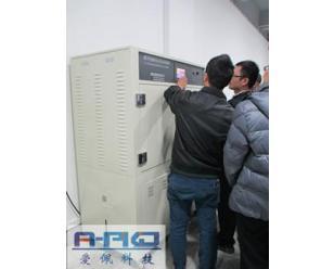 标准UV紫外线试验箱|户外紫外线老化检测仪