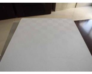 泰山PVC板