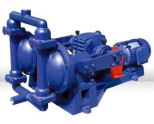 【厂家代理】ABEL柱塞泵