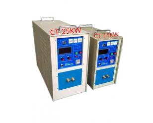 CT-25高频加热机