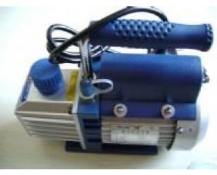 中央空调工具