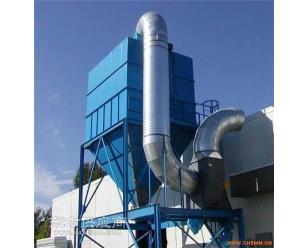 环保净化  除尘,排污,降温工程