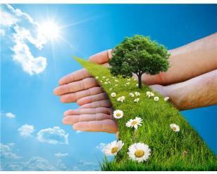 环保净化  除尘,排污