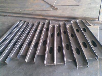 焊接1.jpg