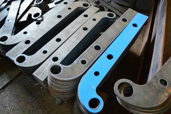 合肥不锈钢管护栏 站板 配件02_调整大小.jpg