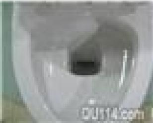 南京易通马桶维修安装,马桶改装,马桶堵漏维修