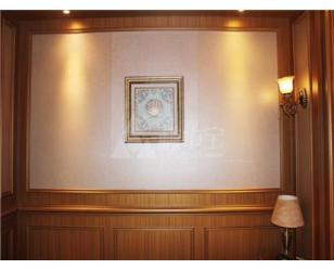 墙板装饰线条