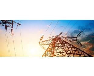 电力、能源系统项目