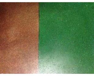 混凝土染色地坪