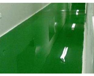 环氧玻璃钢防腐