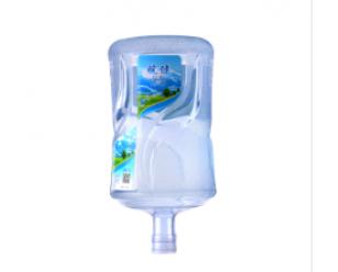 皖健优质饮用水8元/桶