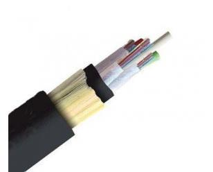 ADSS光缆-ADSS-4B1-100M-PE/AT