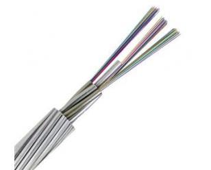 OPGW电力光缆