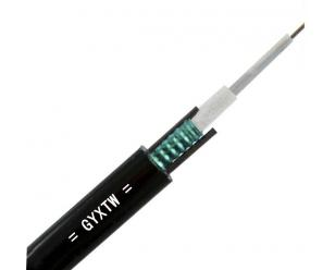 GYXTW 架空光缆