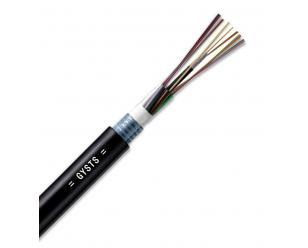 GYTS(A)架空光缆