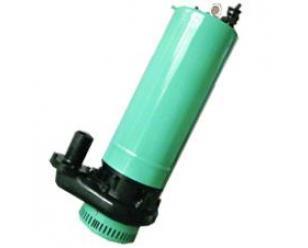WQ污水潜水电泵
