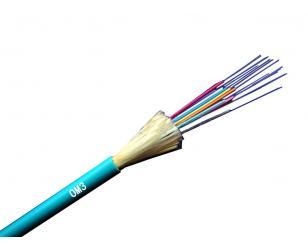 OM3 万兆多模光缆