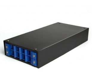 8口 光缆终端盒(通用)