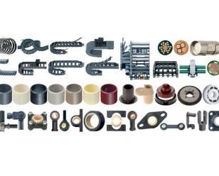 igus  igus  igus电缆   CF211.02.04.02