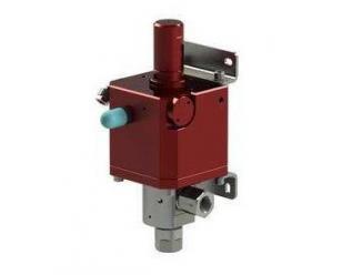 【热销】专业销售荷兰Resato泵