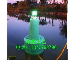 萍乡水?#22987;?#27979;放仪器浮标 来图加工定制产品