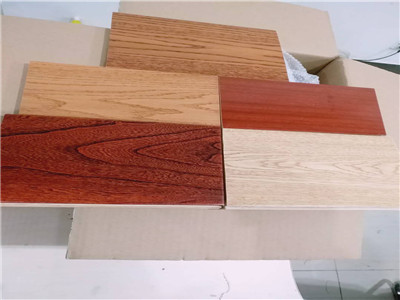 家具维修画纹路的木纹神器-家具美容网