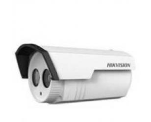 马鞍山监控安装公司300万像素?#25214;?#22411;筒型网络摄像机