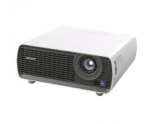 商用及教育系列投影机VPL-EX101