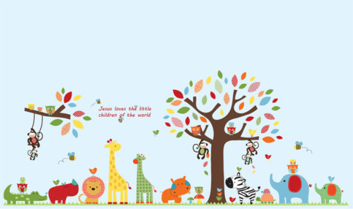 合欢视频软件安装安徽幼儿园墙体彩绘.jpeg