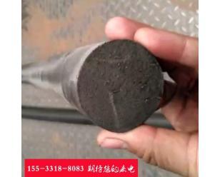 ?#26412;?CM聚乙烯泡沫塑料棒闭孔7厚发泡聚乙烯片保护层