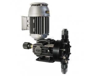 【大量供应】OBL柱塞式计量泵