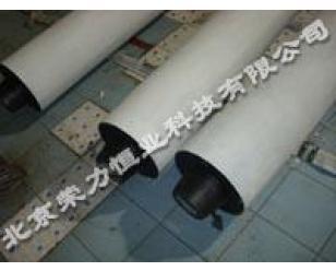 ?#26412;?#33635;力恒业研发 新产品石墨电极抗氧化涂料