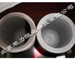 钢铁高温防氧化涂层
