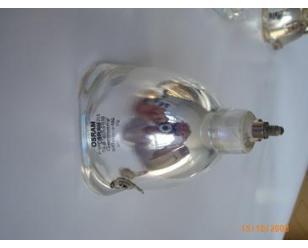 投影仪灯泡