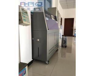 漆膜紫外线加速老化试验箱