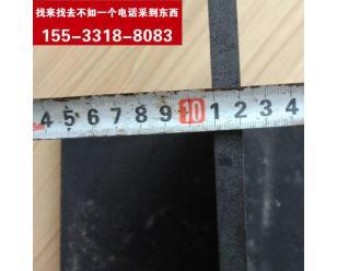 隧道变形缝衬垫板 低发泡聚乙烯板 厚1cm 聚乙烯泡沫板价格