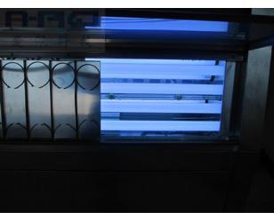 国内紫外荧光老化试验箱品牌