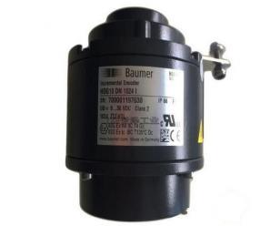 【报价】-厂家直销HUBNER-BERLIN位置传感器