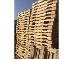 南京木托盘回收