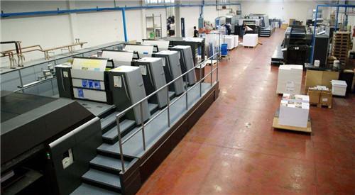 印刷设备维修_电路维修/安装_房屋维修/防水_服务行业