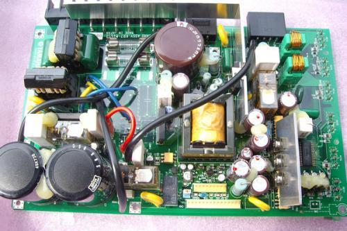 世界仓库网 产品库 > 电路板维修