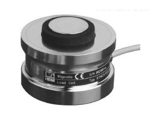 HBM-上海瑞堂专业报价HBM传感器