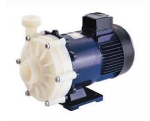 【优惠促销】FLUX泵、FLUX桶泵,FLUX?#21512;?#27893;