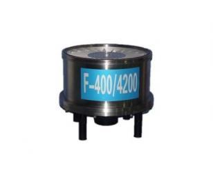 FB一4004200涡轮分子泵