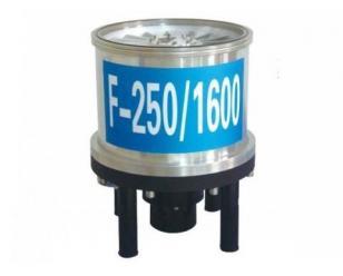 FB2501600涡轮分子泵