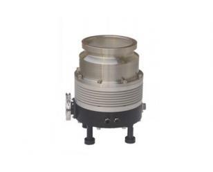 FF一160750Z脂润滑分子泵