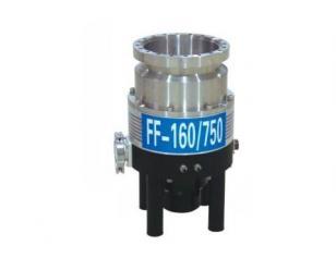 FF一160750复合分子泵